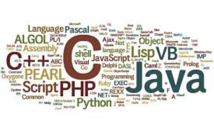 کدام زبان برنامه نویسی به درد شما میخوره!