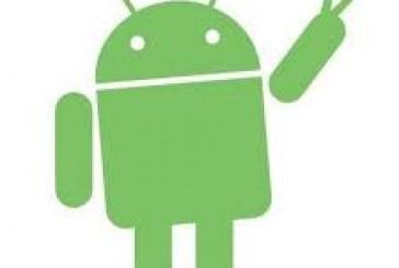 آموزش Android