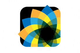 یه نرم افزار برای مهندسان گرافیک و طراح که قرینه سازی هوشمند میکنه!