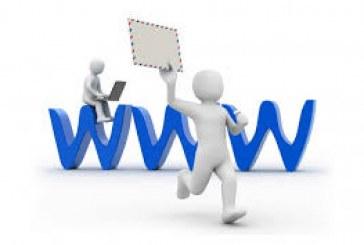 مفاهیم مقدماتی وب