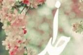بزرگترین عیب-حضرت علی
