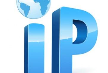 IP شما