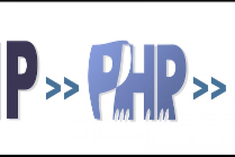 آموزش php قسمت اول